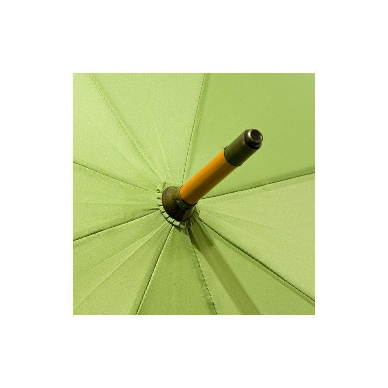 le dernier 27d93 b8f34 Parapluie écologique en bouteilles plastique recyclées
