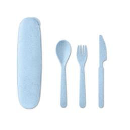 couvert_set-personnalisable-bleu