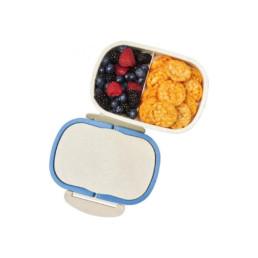 lunchbox-ecoresponsable-repas