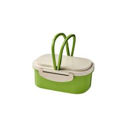 lunchbox-ecoresponsable-verte